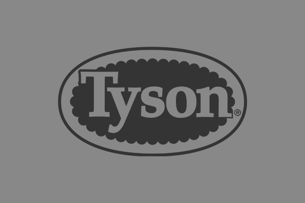 Tyson - Website Customer Block.png