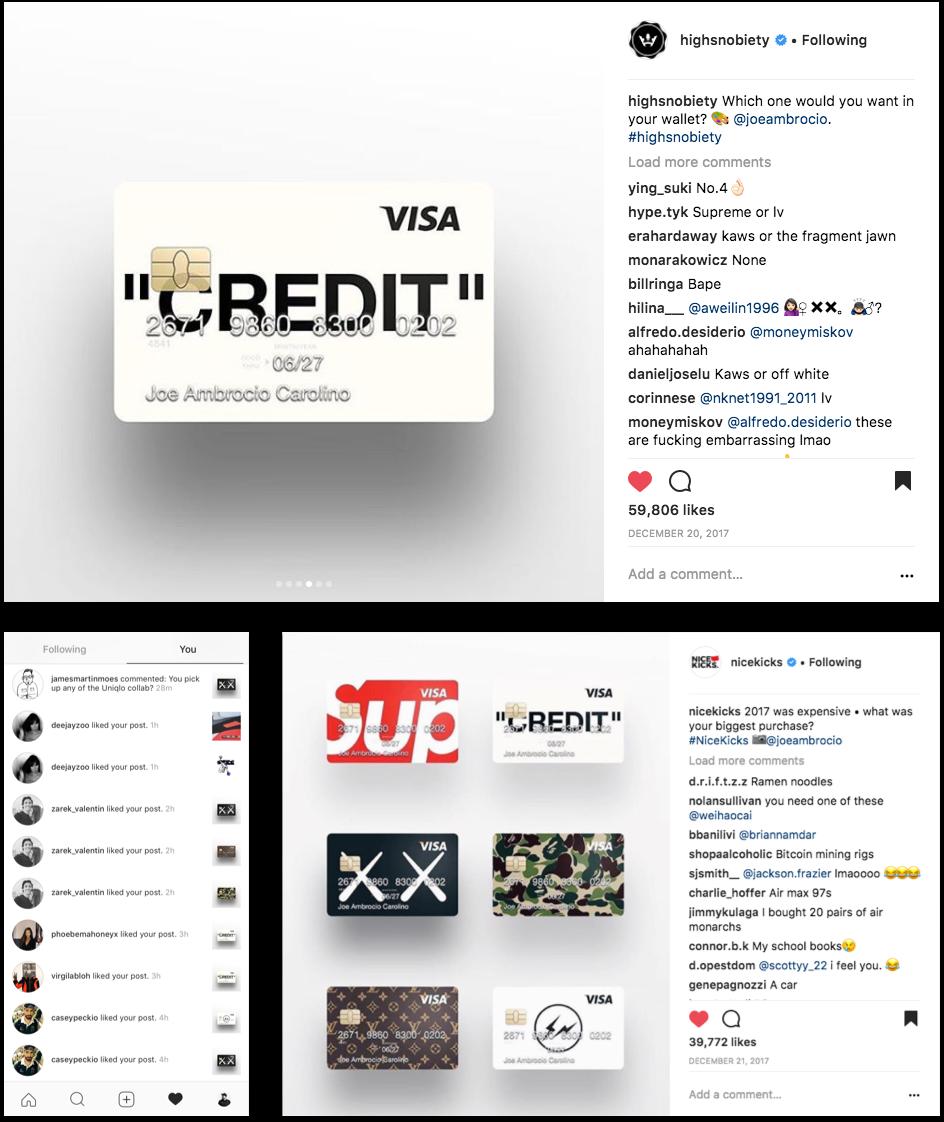 credit_social.png