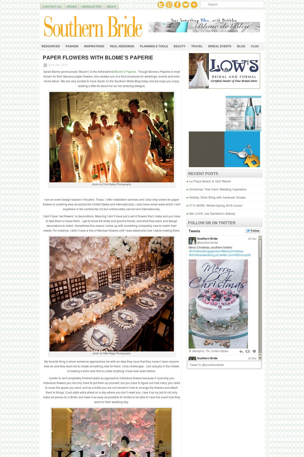 southern bride featured blomes paperie.jpeg