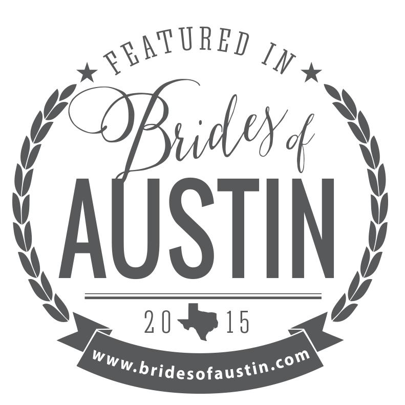 brides of austin badge.png