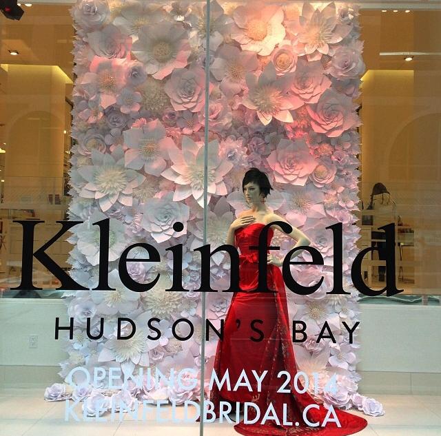 Kleinfeld Paper flowers.png
