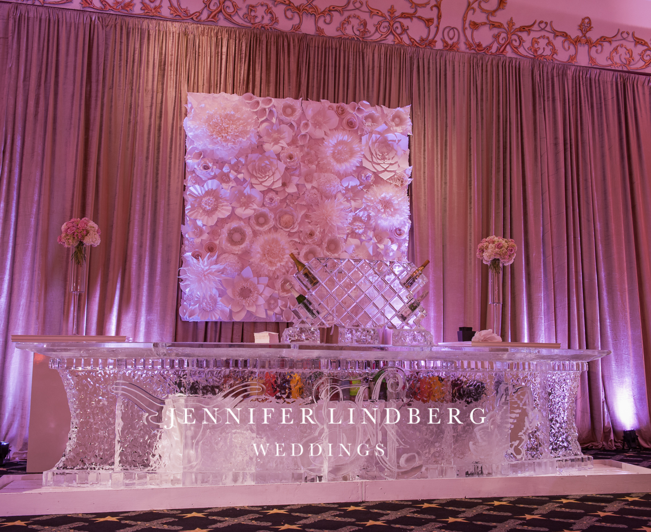 WeddingBarDecoration.jpg
