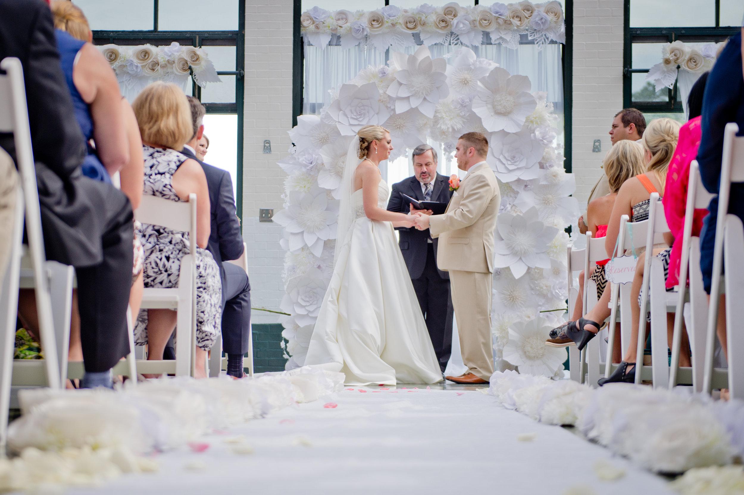 wedding (272 of 721).jpg