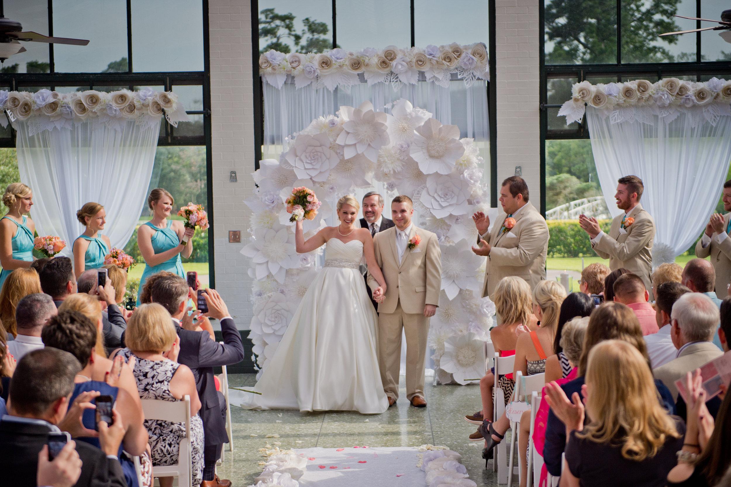 wedding (284 of 721).jpg
