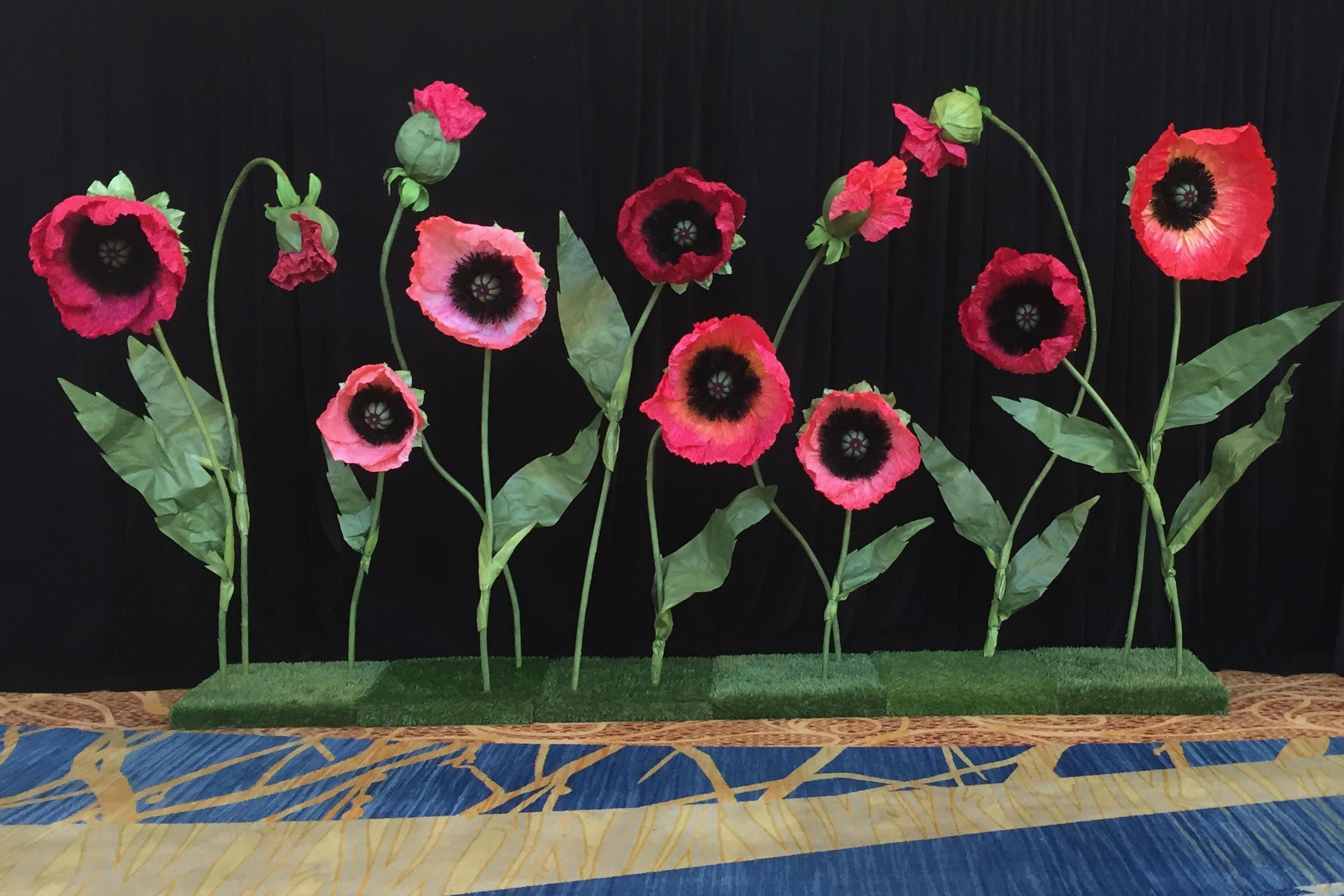 Standing Flowers.jpg