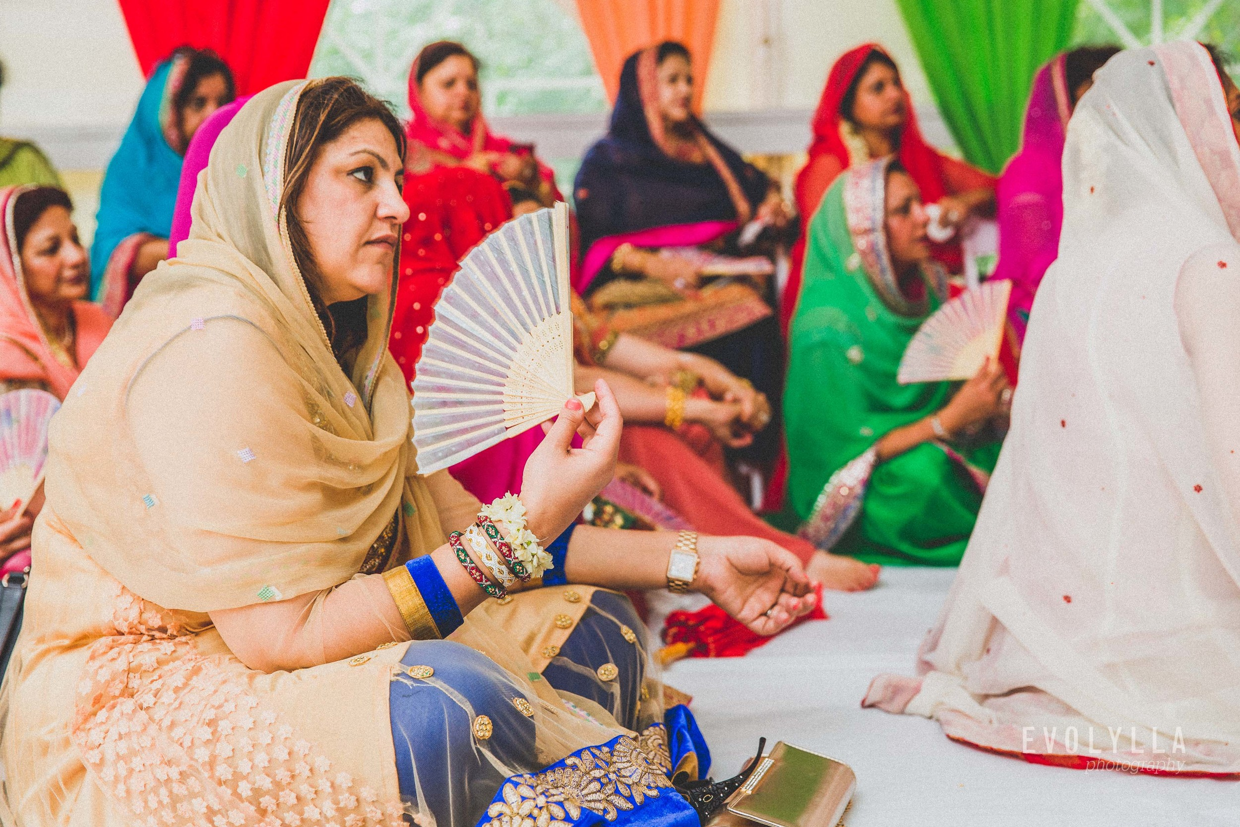 Westriver banquet hall for indian weddings