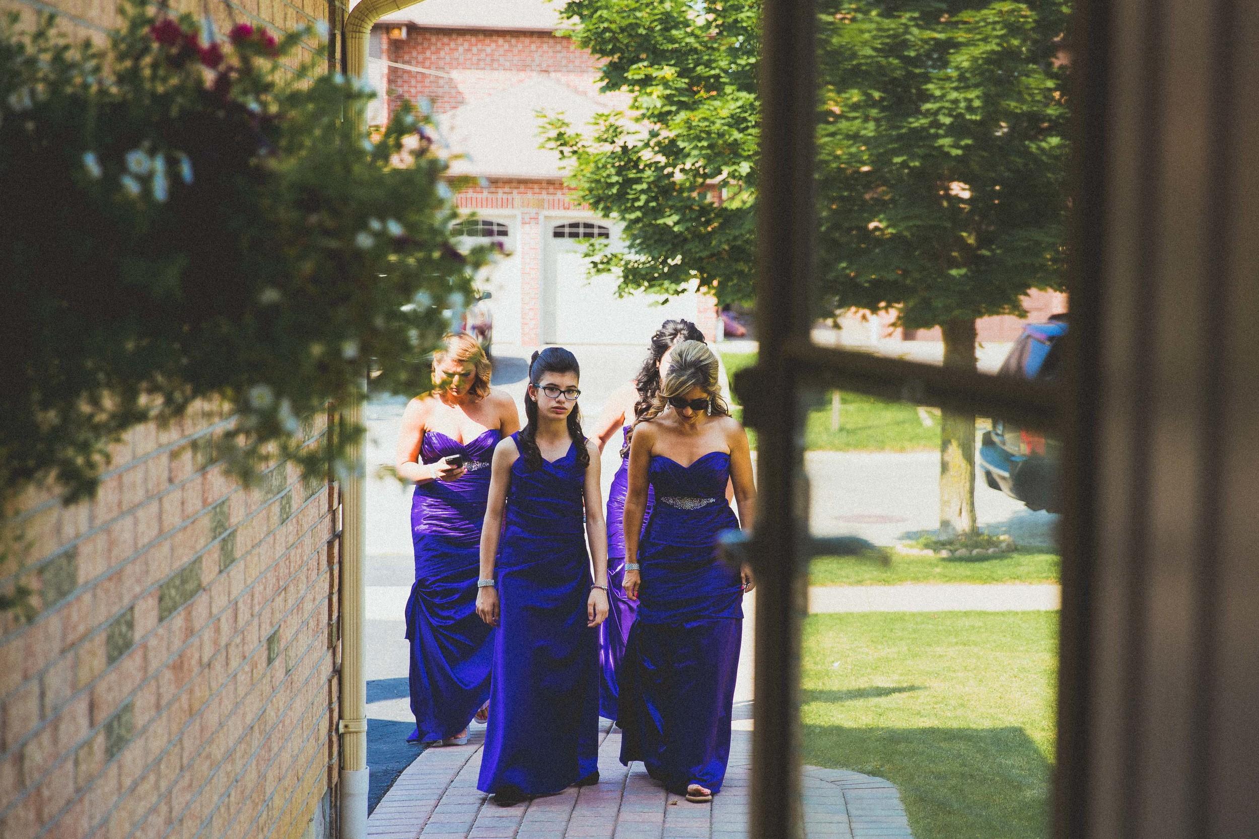 Toronto Wedding Photography | Caterina & Elvis, Pickering catholic wedding (9 of 39).jpg