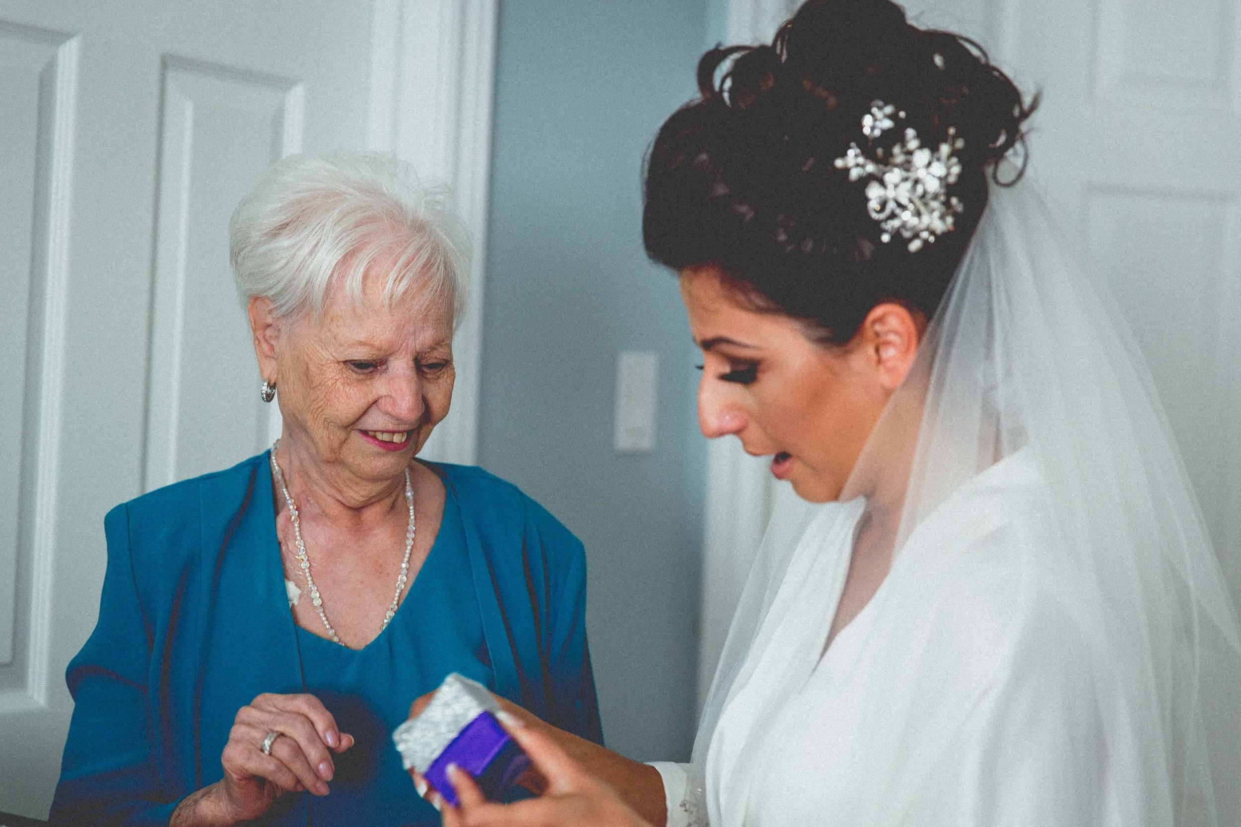 Toronto Wedding Photography | Caterina & Elvis, Pickering catholic wedding (13 of 39).jpg