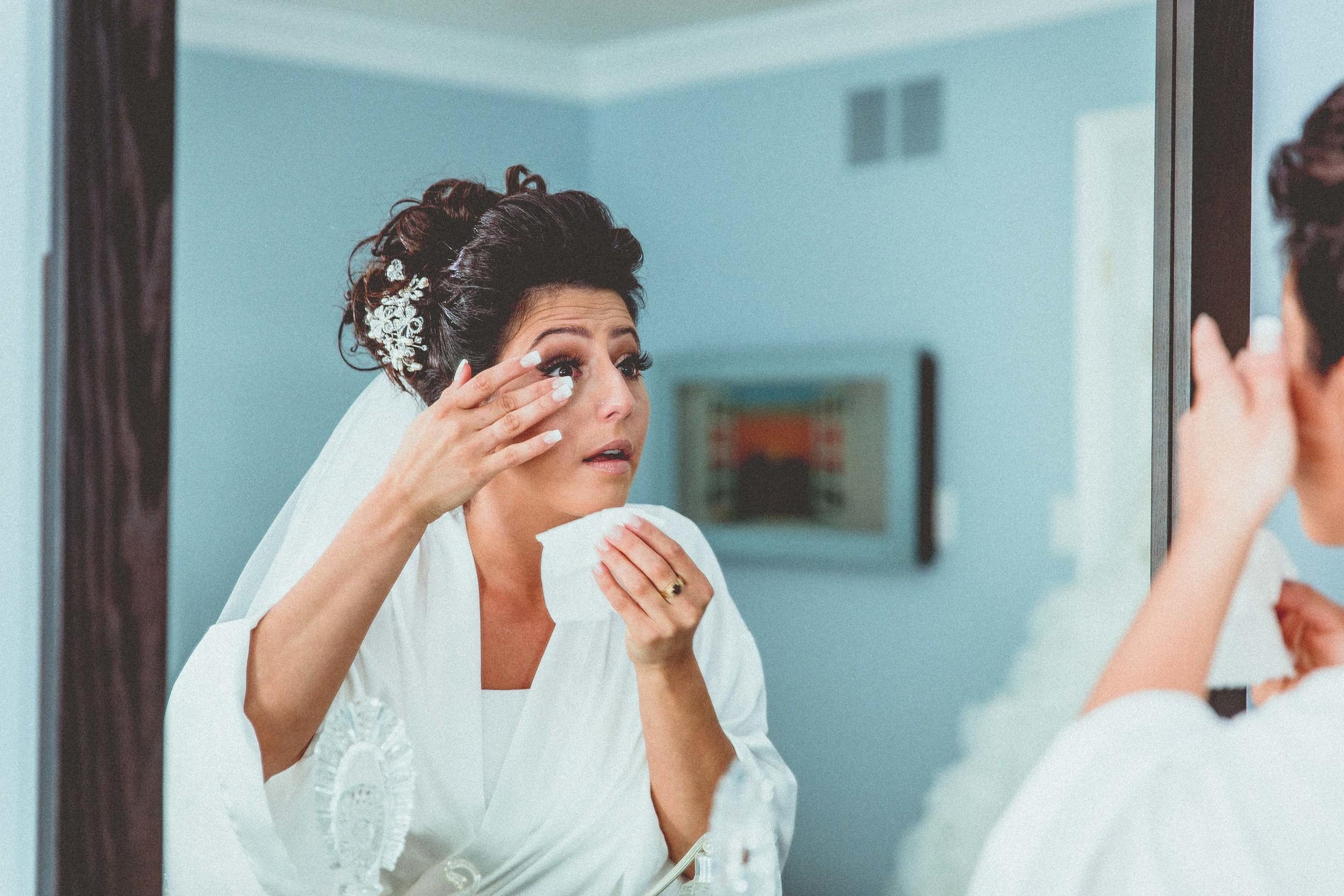 Toronto Wedding Photography | Caterina & Elvis, Pickering catholic wedding (15 of 39).jpg