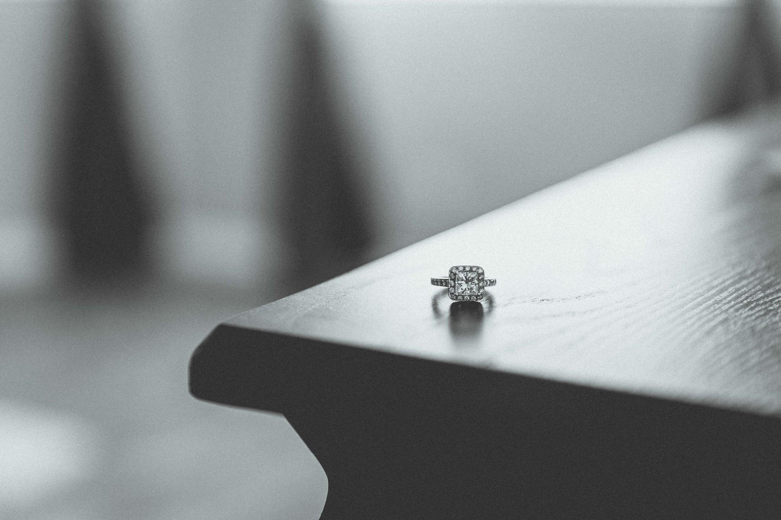 Toronto Wedding Photography | Caterina & Elvis, Pickering catholic wedding (16 of 39).jpg