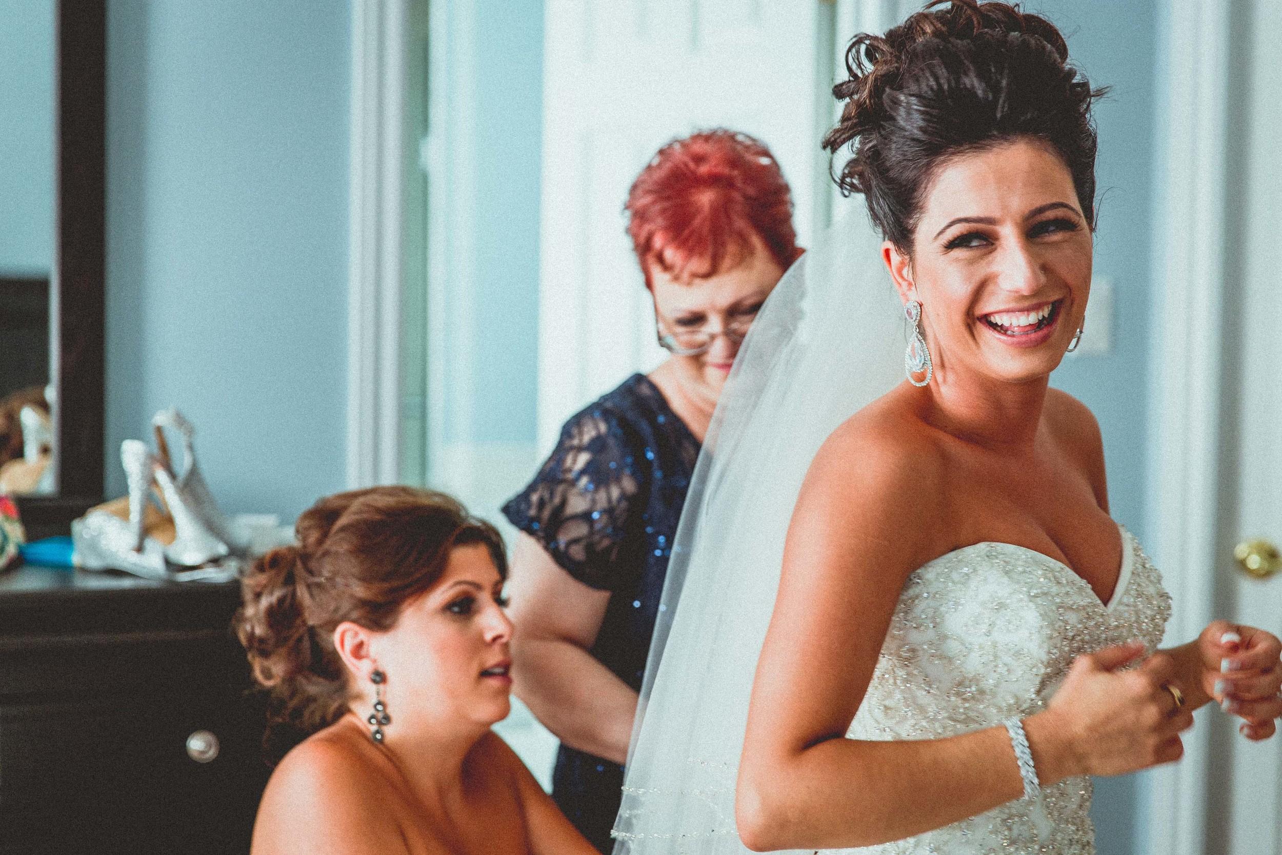 Toronto Wedding Photography | Caterina & Elvis, Pickering catholic wedding (19 of 39).jpg