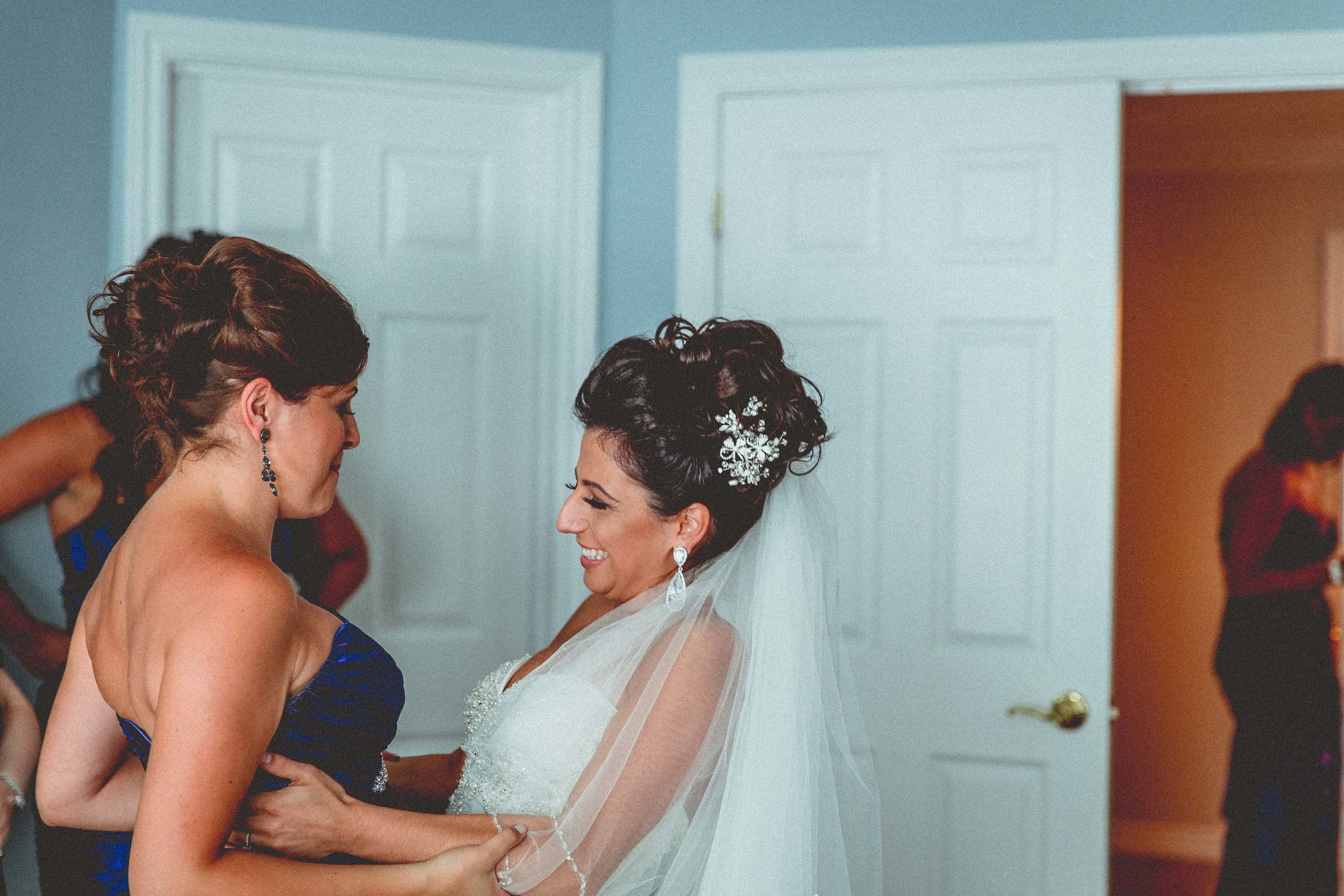 Toronto Wedding Photography | Caterina & Elvis, Pickering catholic wedding (20 of 39).jpg