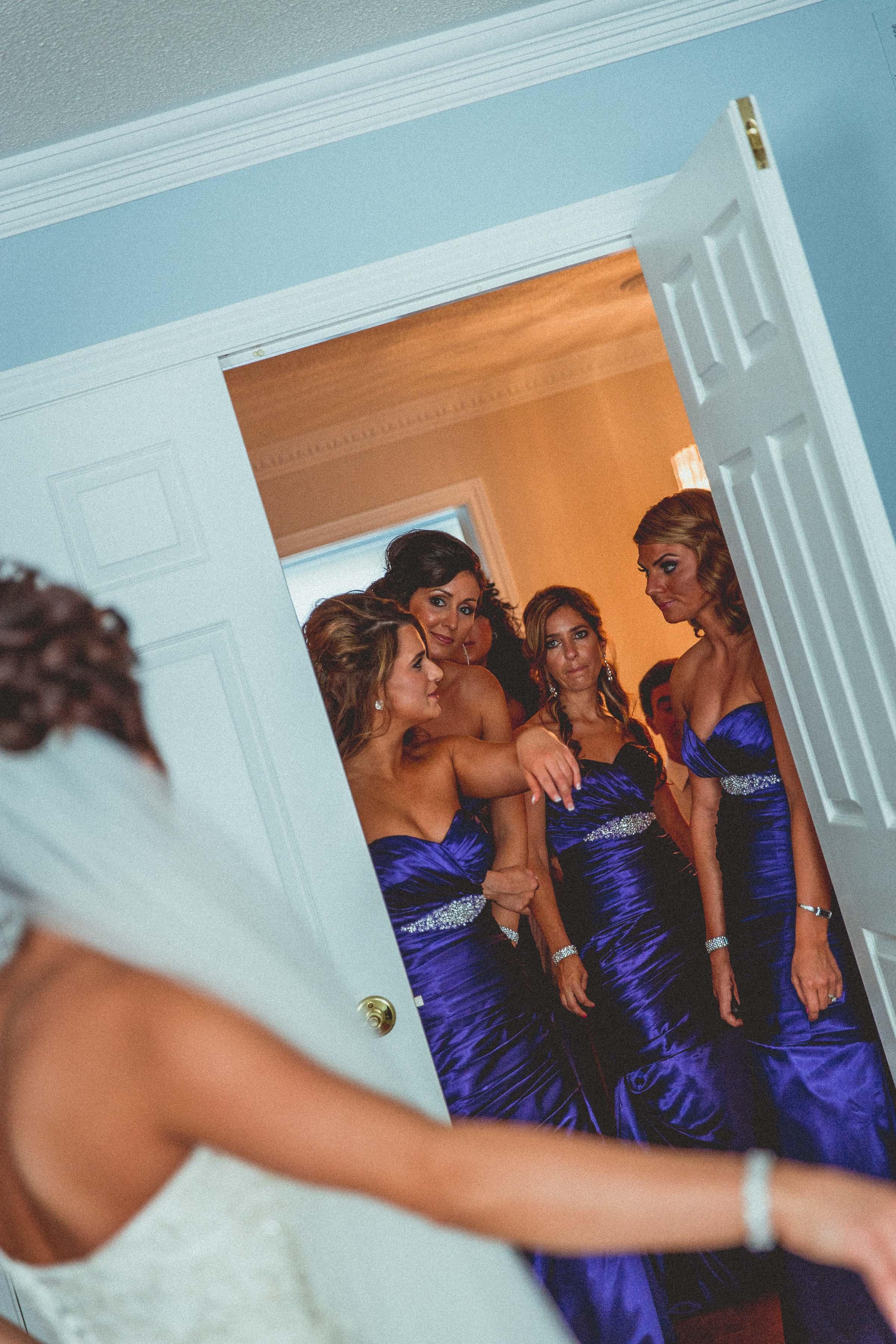 Toronto Wedding Photography | Caterina & Elvis, Pickering catholic wedding (21 of 39).jpg