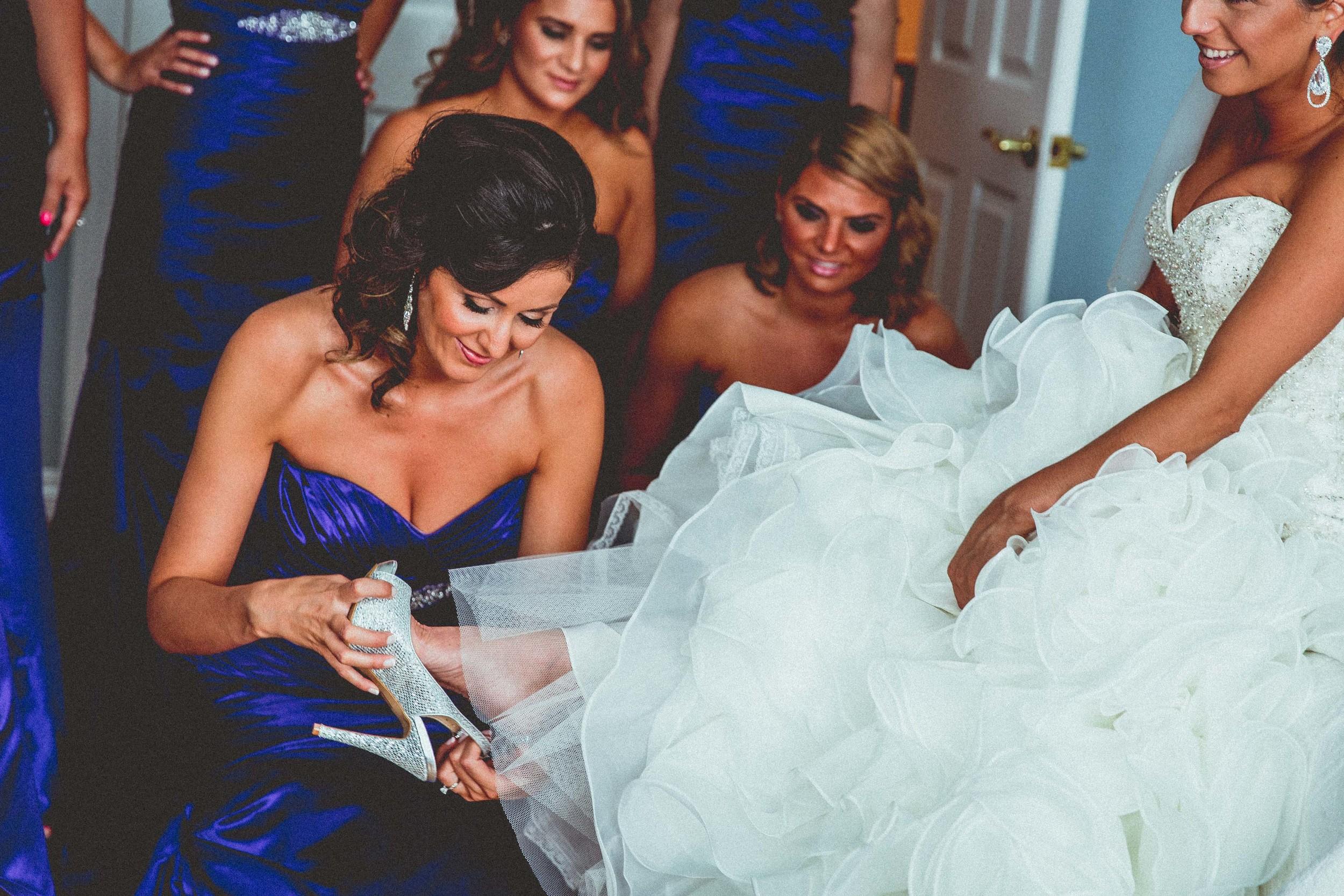 Toronto Wedding Photography | Caterina & Elvis, Pickering catholic wedding (22 of 39).jpg