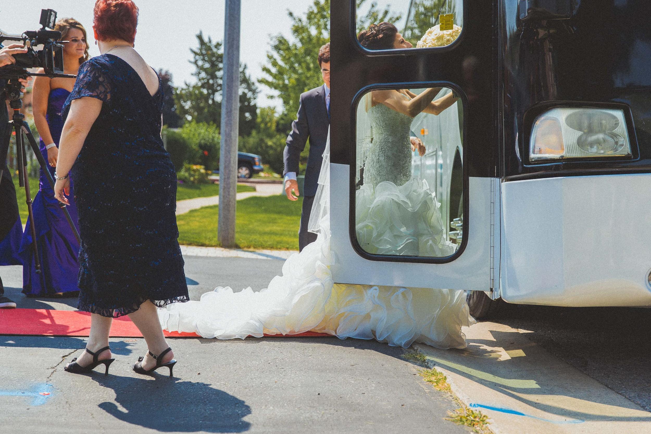 Toronto Wedding Photography | Caterina & Elvis, Pickering catholic wedding (28 of 39).jpg