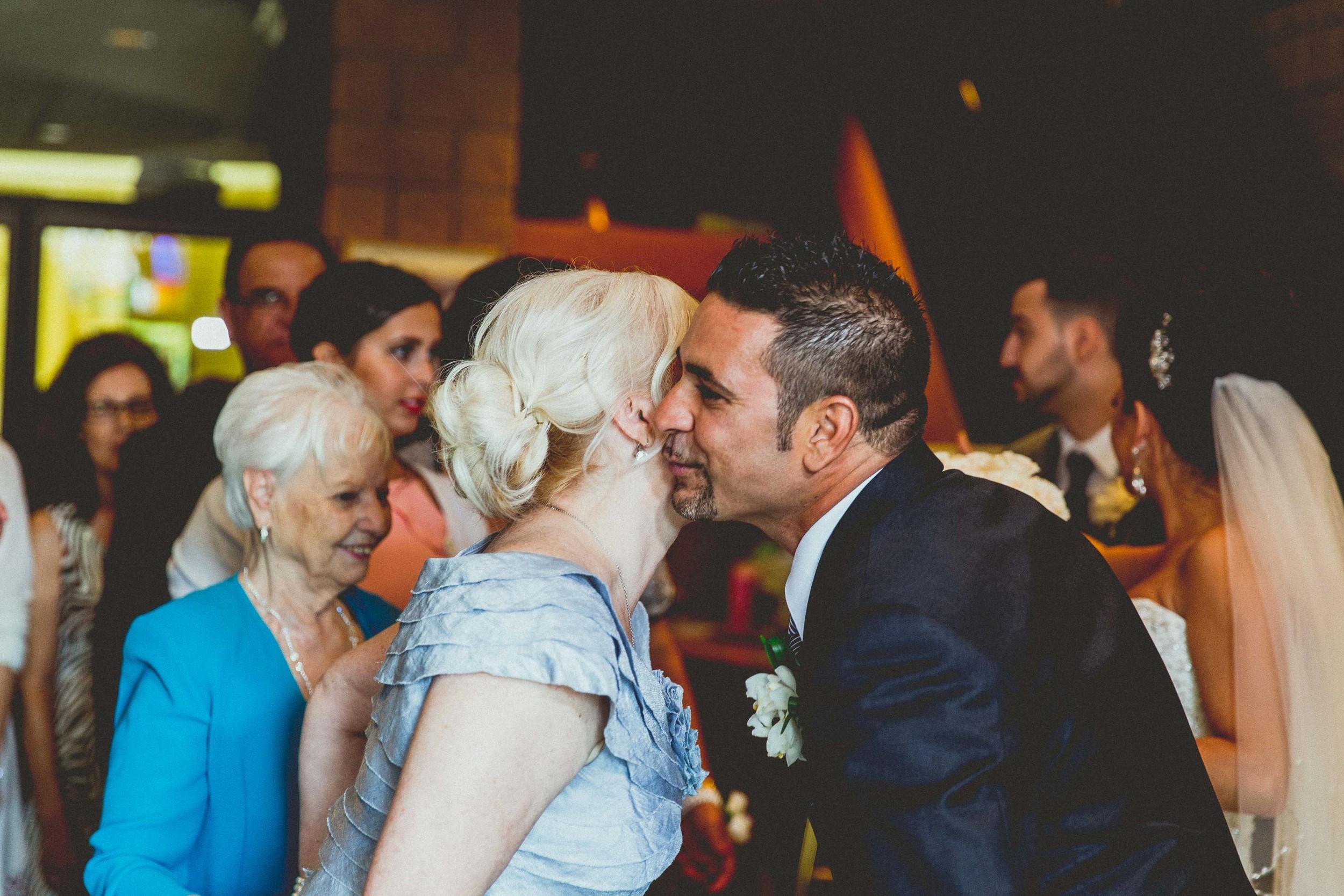 Toronto Wedding Photography | Caterina & Elvis, Pickering catholic wedding (37 of 39).jpg