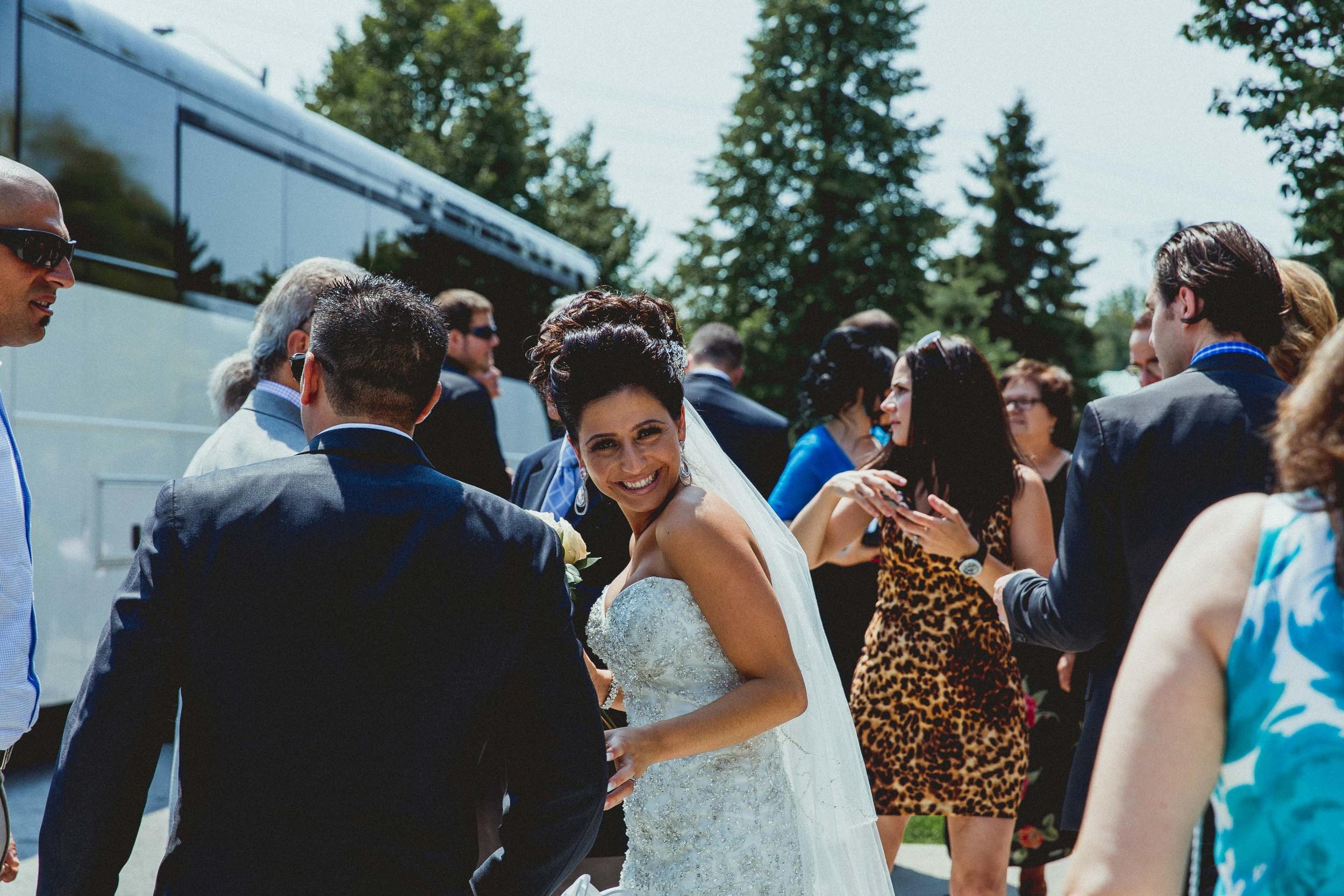 Toronto Wedding Photography | Caterina & Elvis, Pickering catholic wedding (39 of 39).jpg