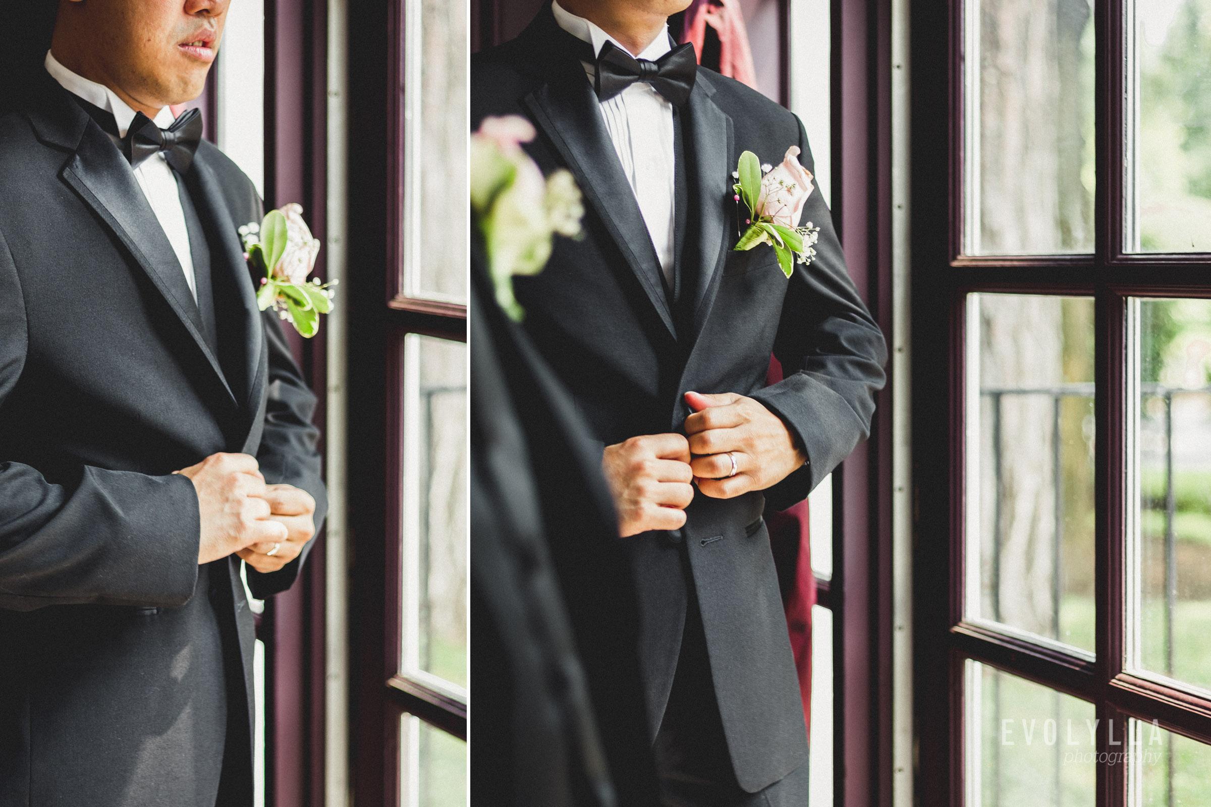 sunnybrook estate wedding