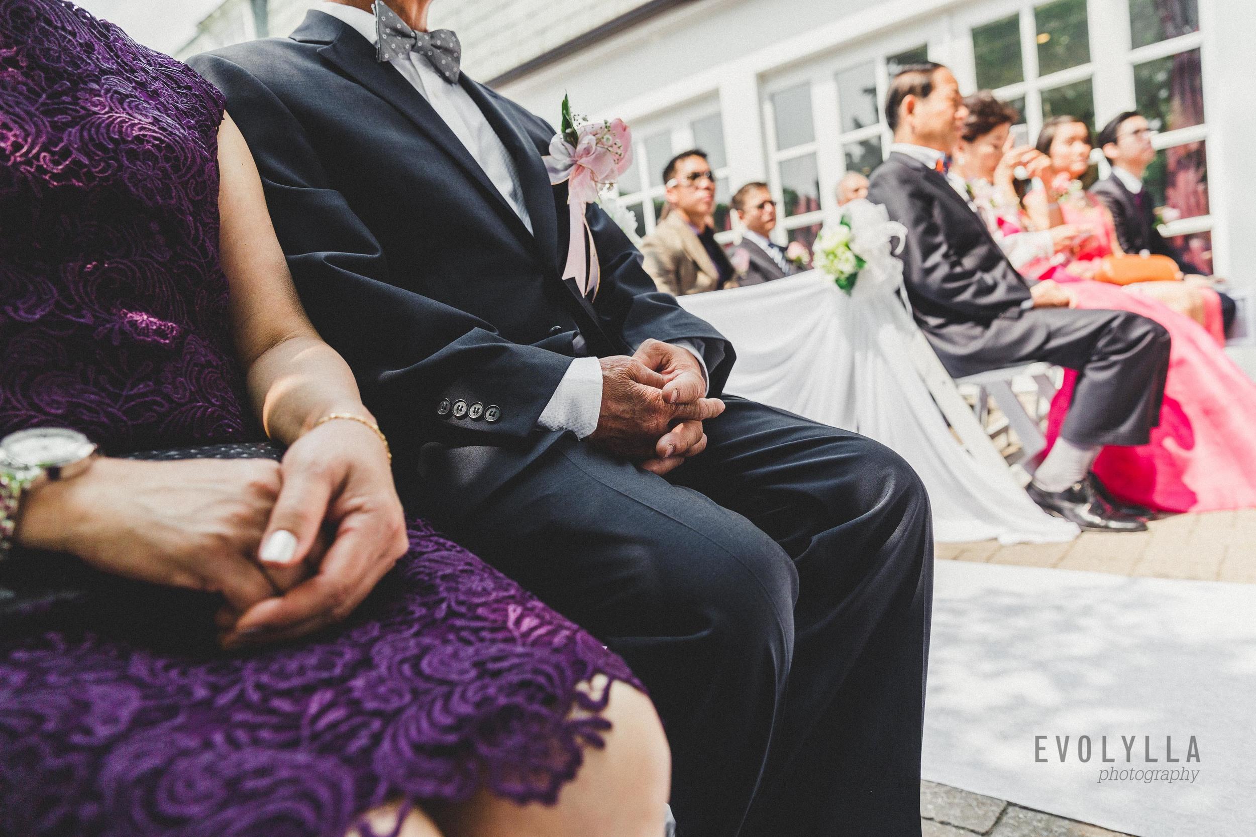sunnybrook wedding photos