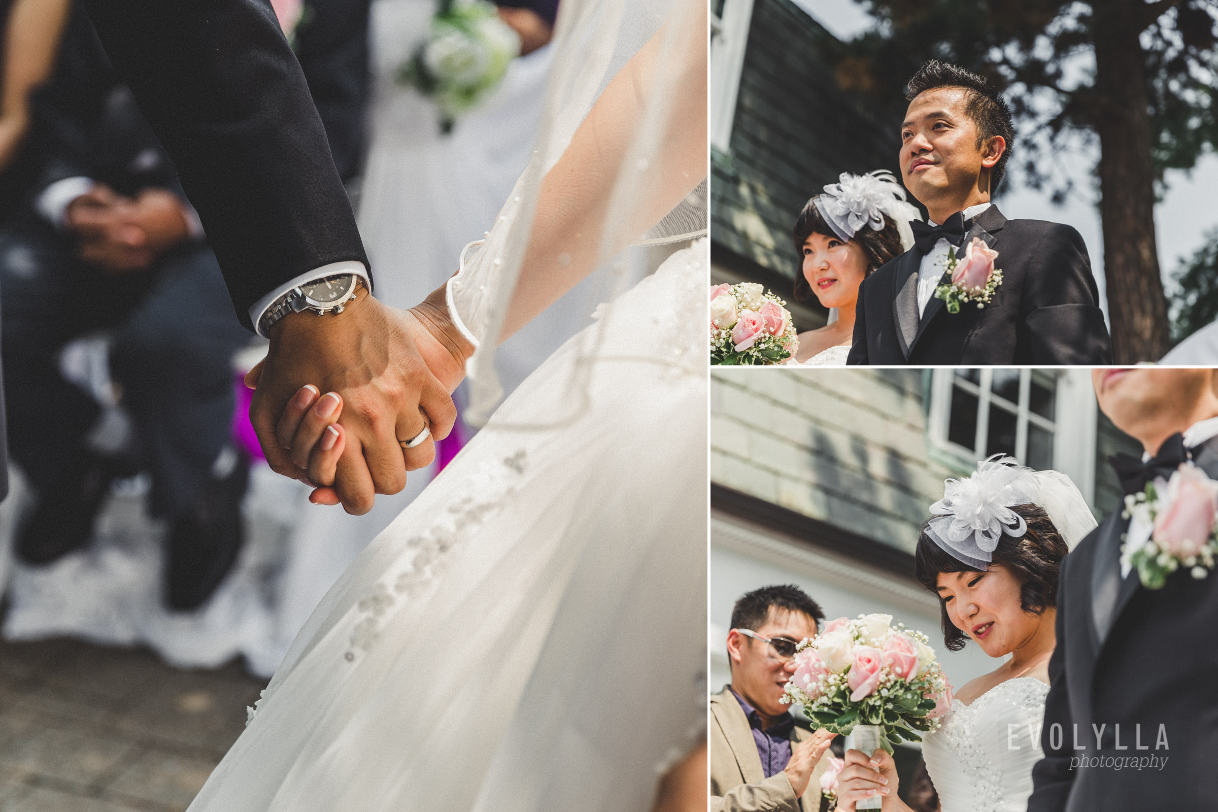 best photojournalism wedding photographer in toronto