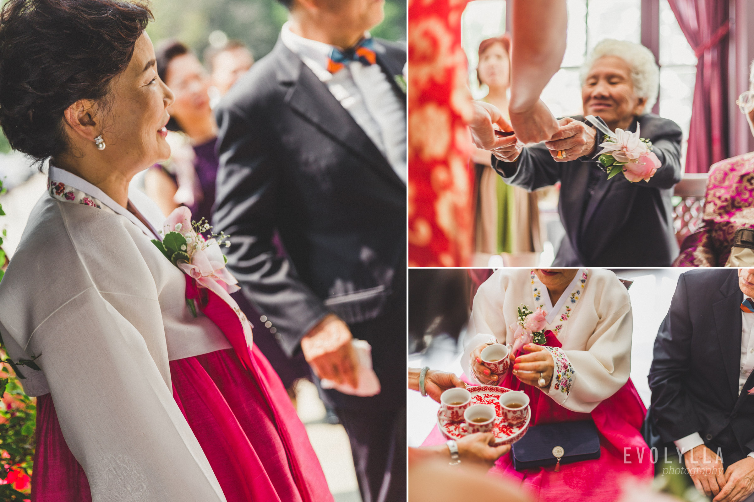 best candid wedding photographers in toronto