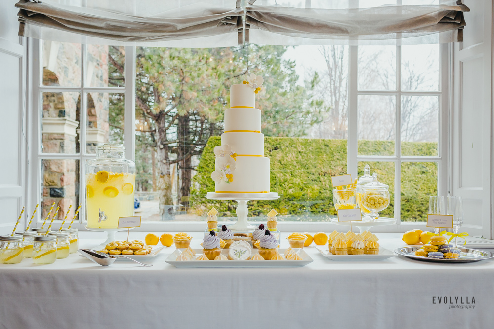 Wedding Cake by A Cake Story Sweets Table by Sweet Lovely Bakes