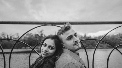 High Park Engagement, Stephanie + Jason-1.jpg