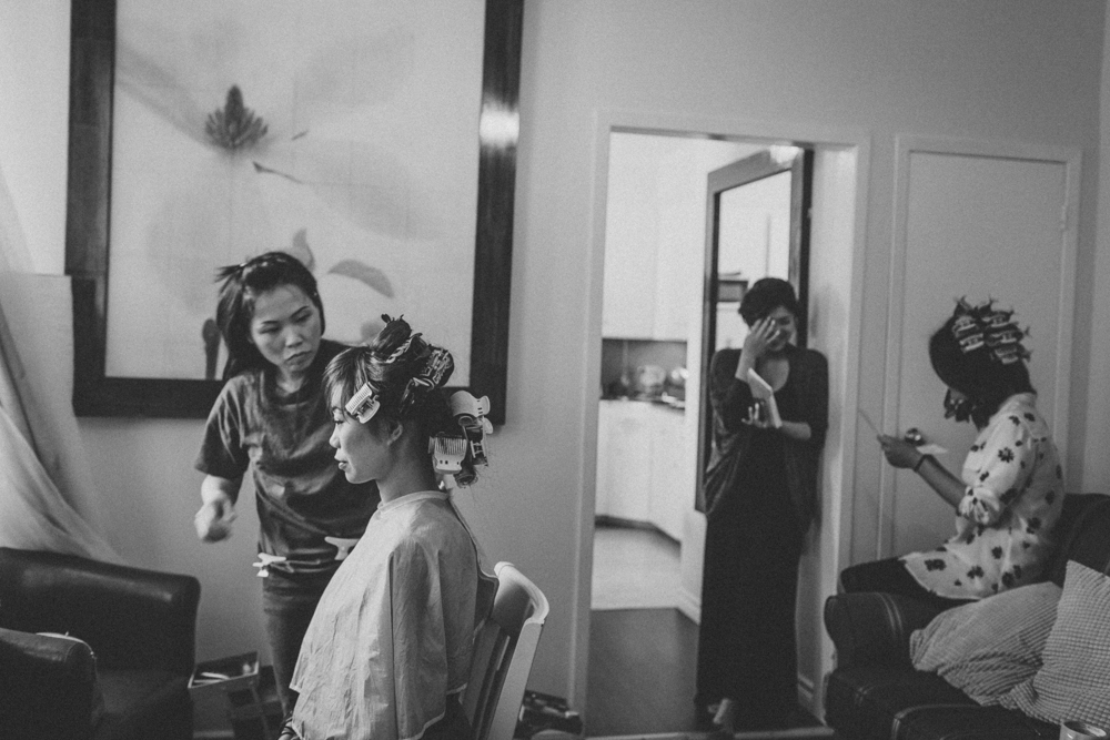 Chinese Wedding Photo Getting Ready-6.jpg