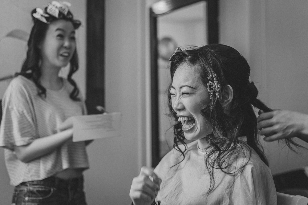 Chinese Wedding Photo Getting Ready-8.jpg
