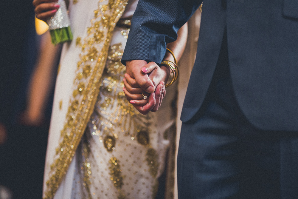 Documentary Wedding Photographer Moments and Emotions