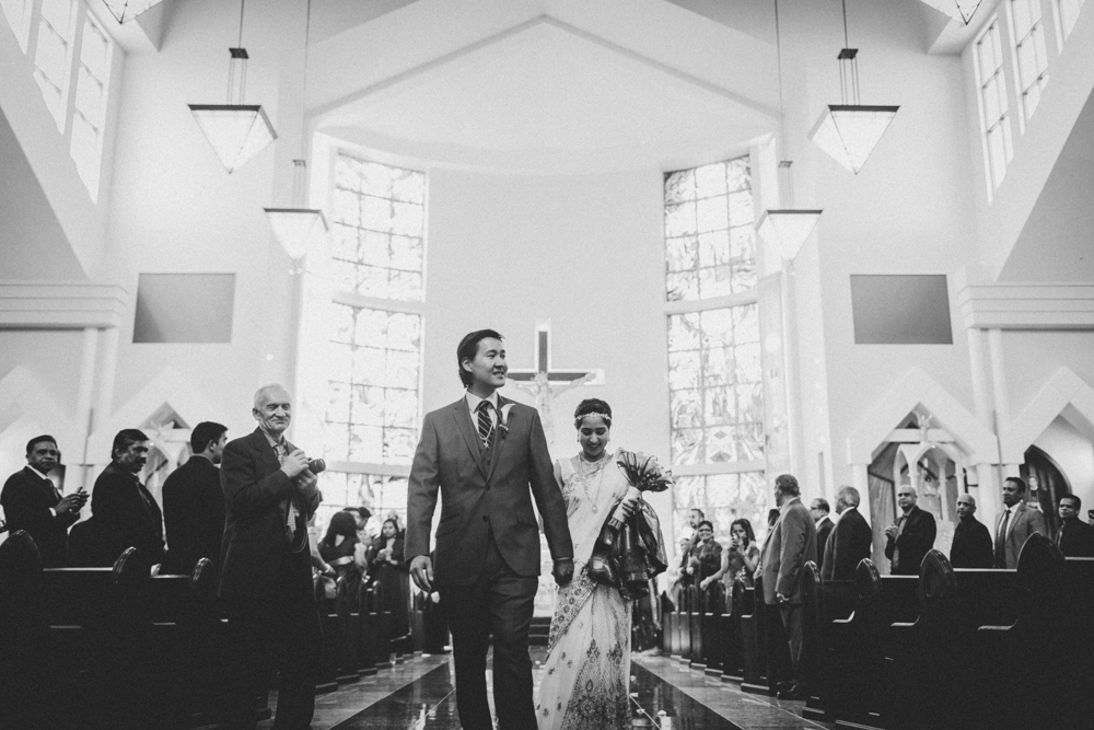 Toronto Photojournalistic Approach Wedding Photographer Genuine Quirky Wedding Photography