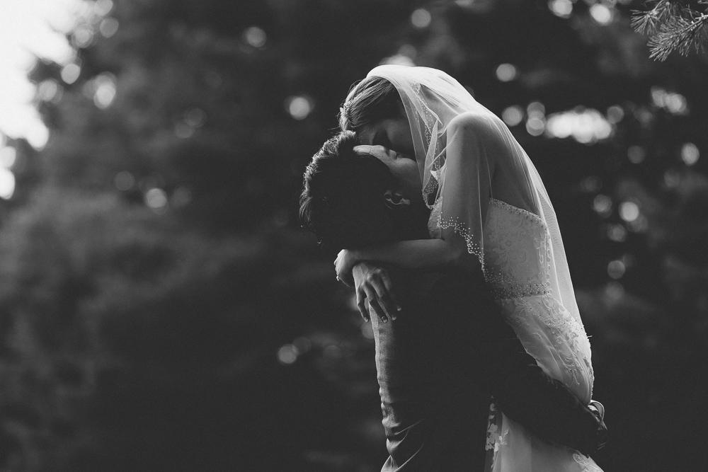 Black and white wedding photos Best Documentary Wedding Photographers Toronto