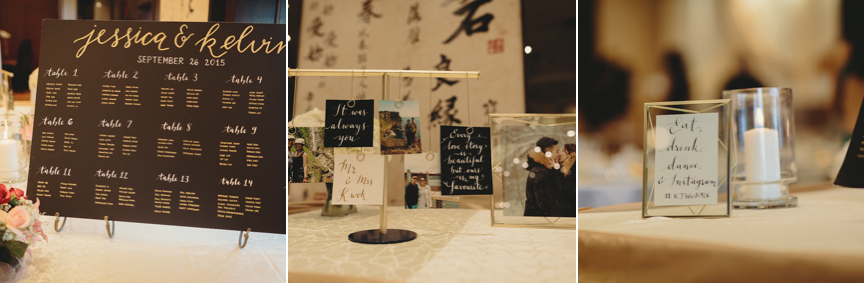 toronto chinese wedding venues