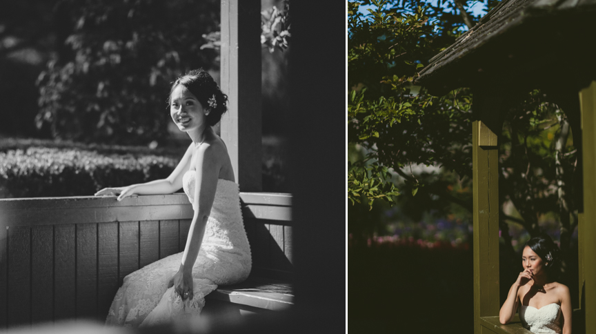 best wedding photographers toronto