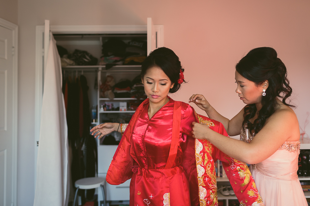 asian wedding photographers