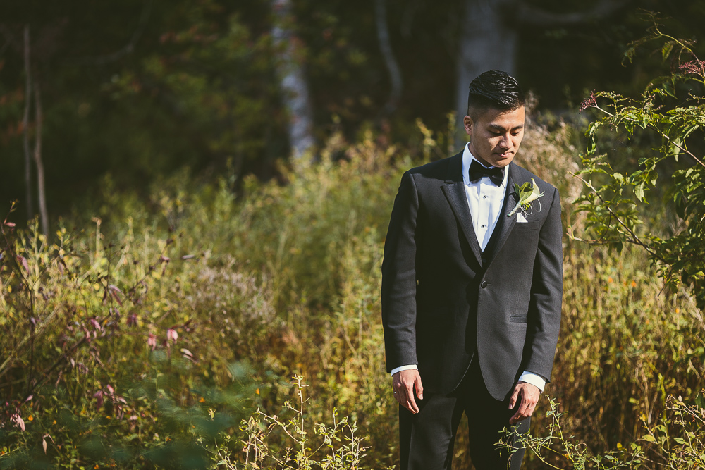 wedding picture poses for guys
