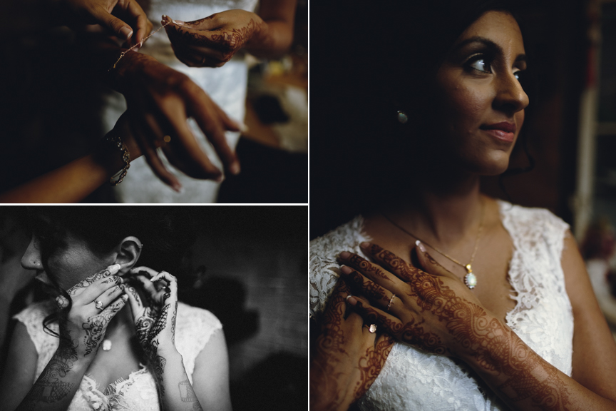 creative wedding photography toronto