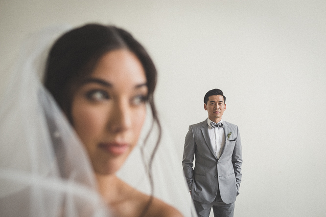 toronto fine art wedding photographer
