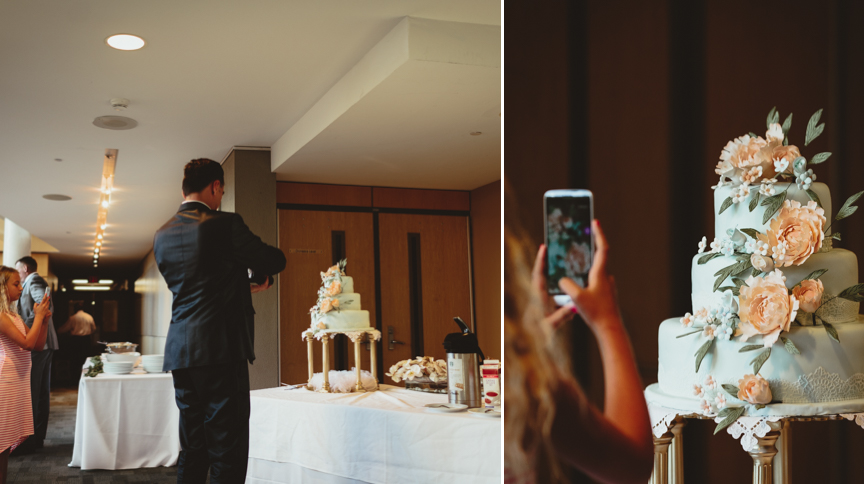documentary wedding photographers.jpg