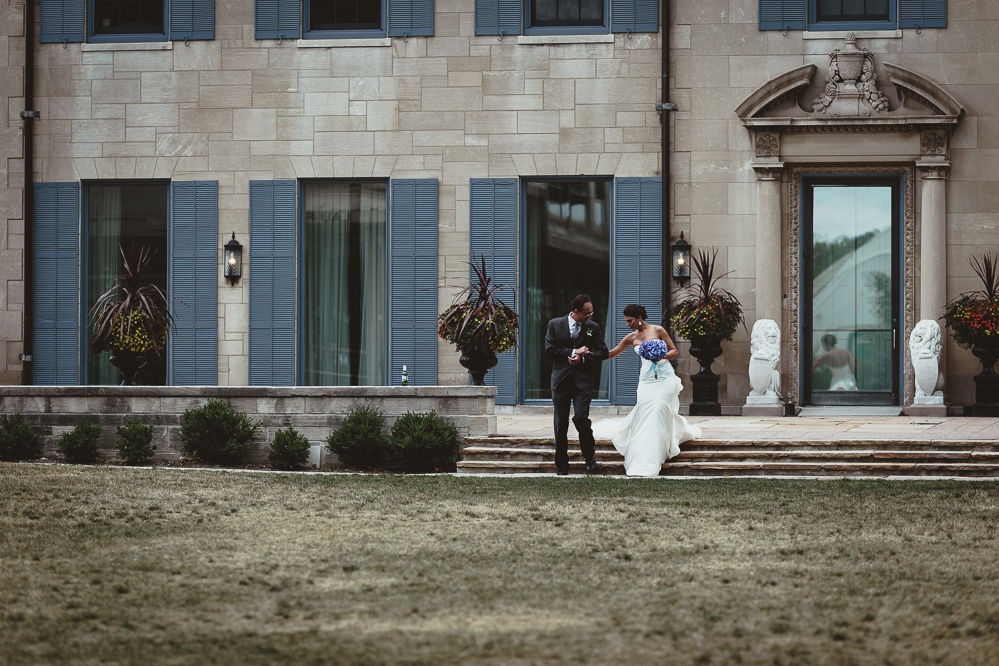 toronto wedding photographer 24.jpg