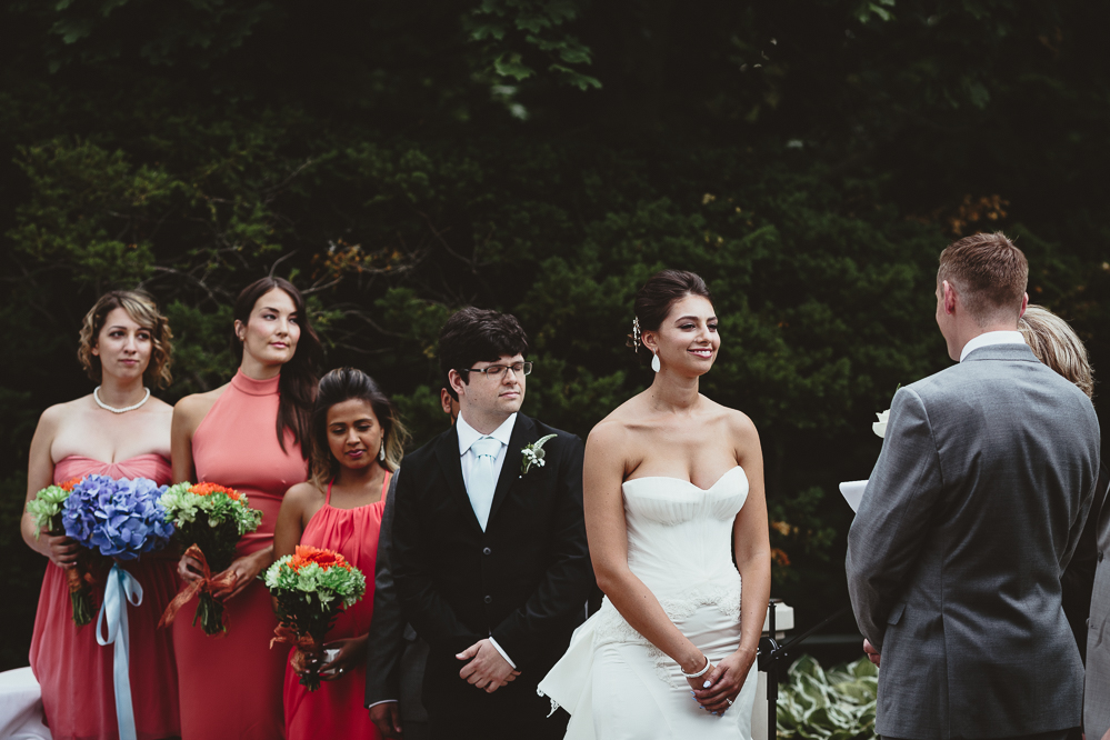 toronto wedding photographer 28.jpg