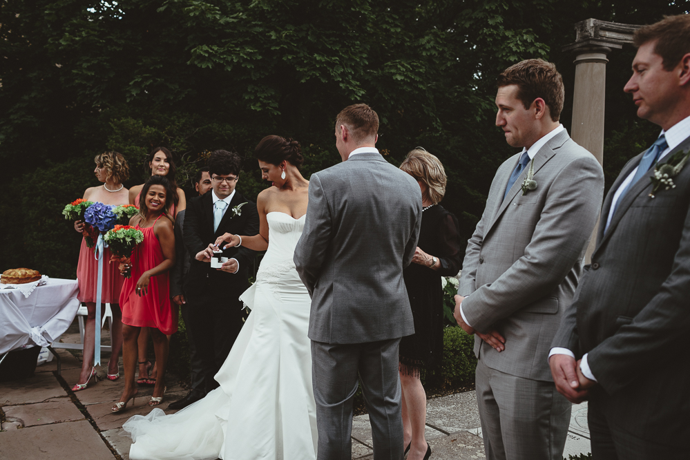 toronto wedding photographer 32.jpg