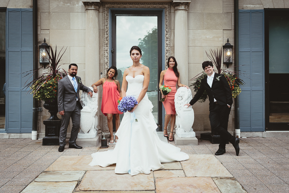 toronto wedding photographer 40.jpg