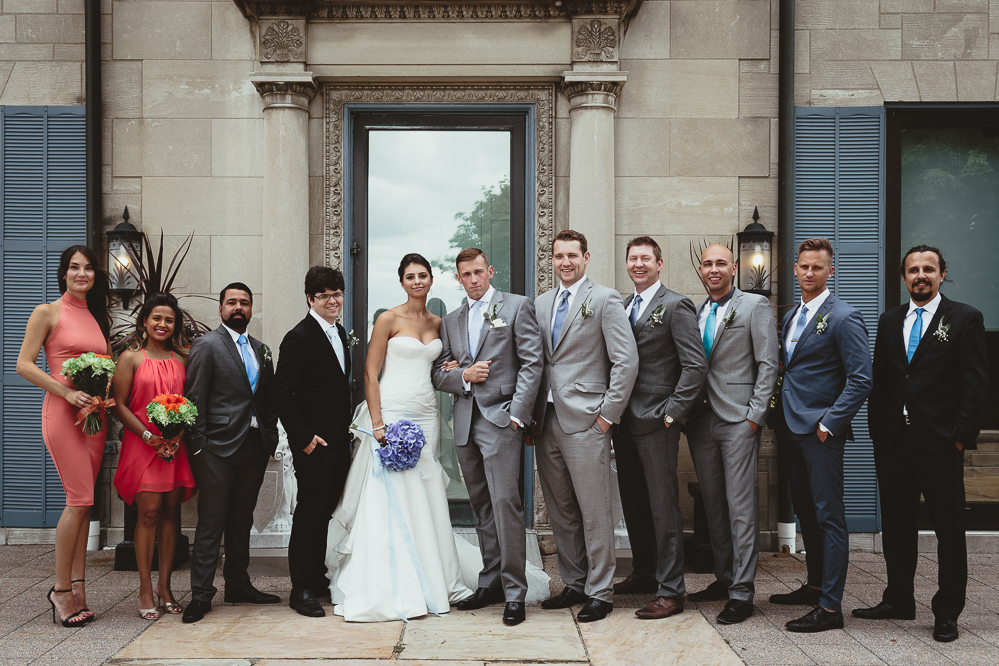 toronto wedding photographer 39.jpg