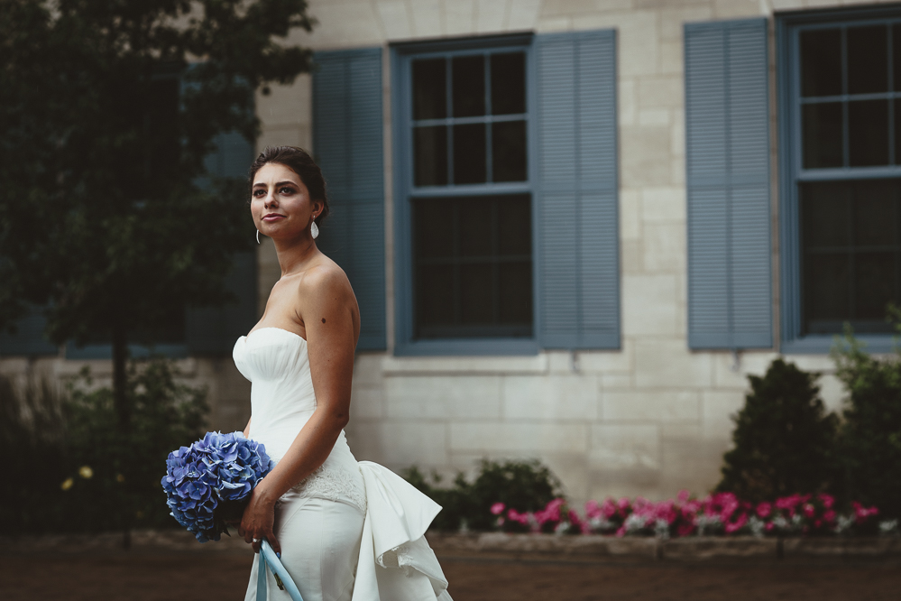 toronto wedding photographer 43.jpg