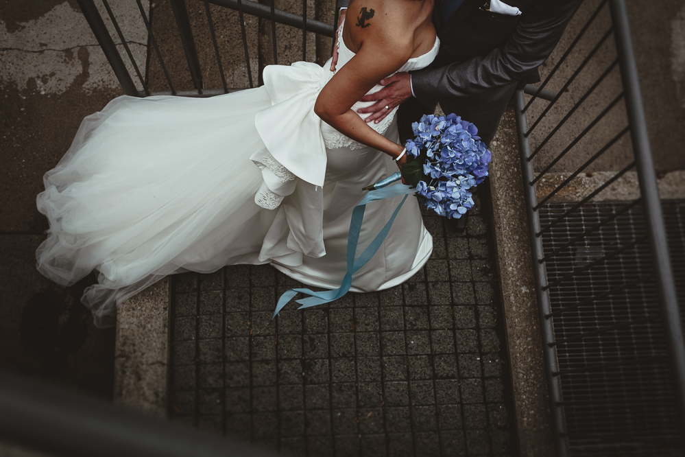 toronto wedding photographer 47.jpg