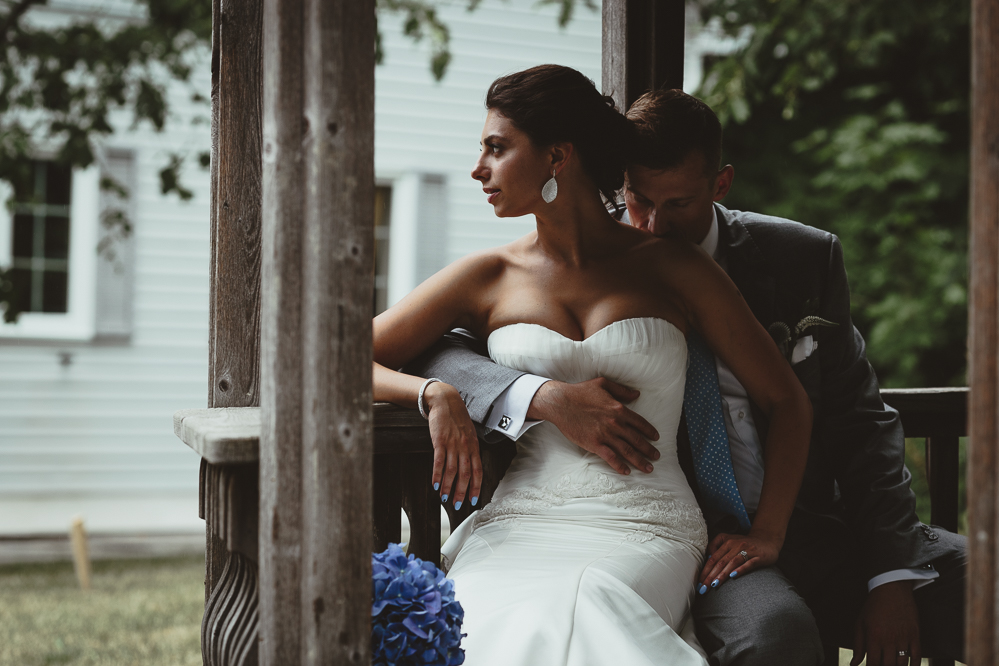 toronto wedding photographer 51.jpg