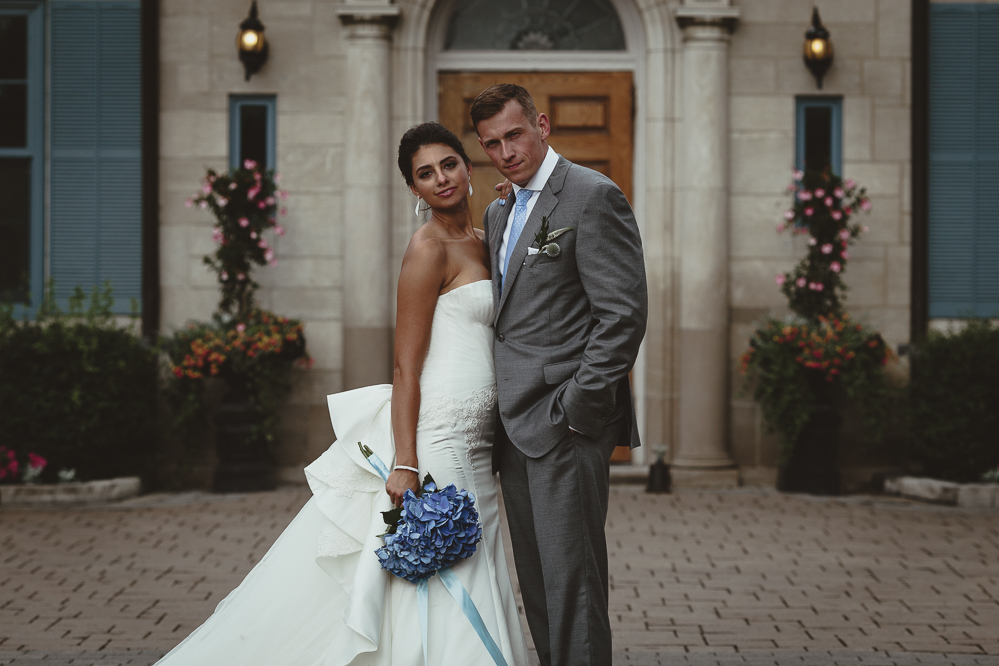 toronto wedding photographer 53.jpg