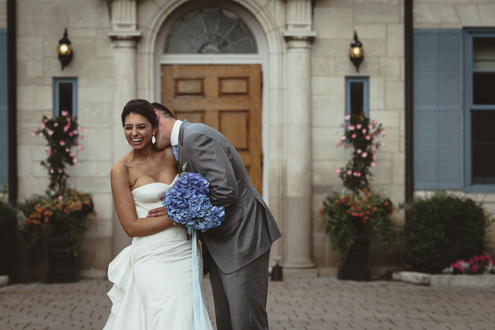 toronto wedding photographer 54.jpg