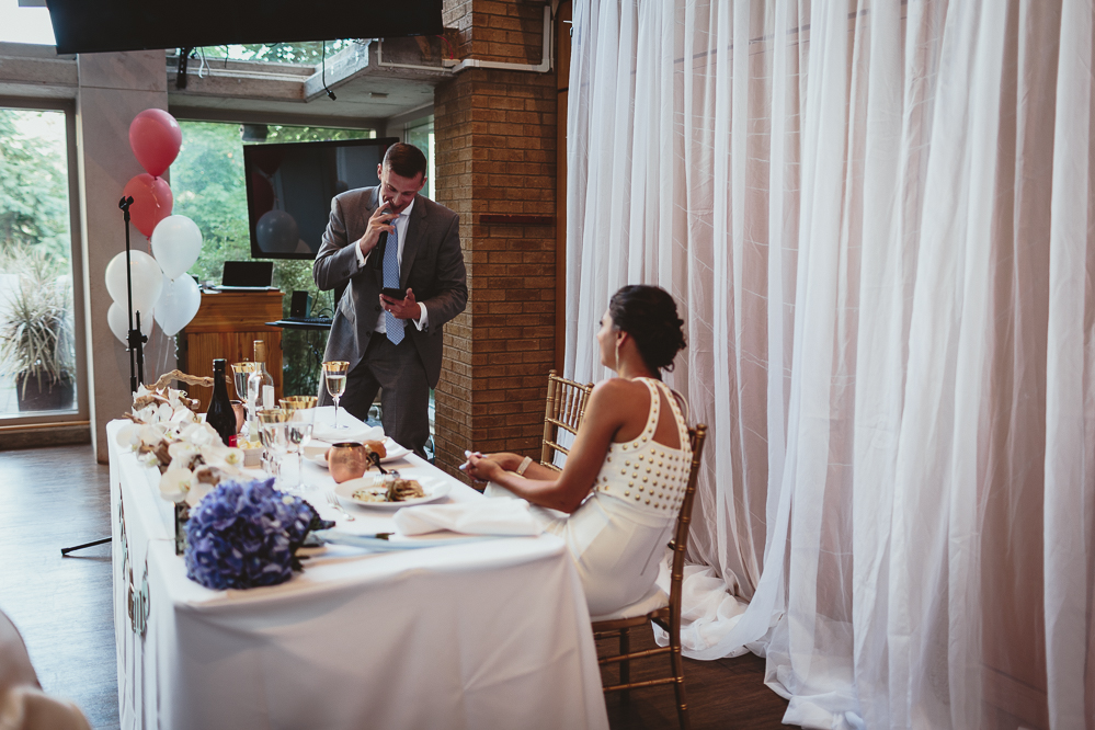 toronto wedding photographer 64.jpg